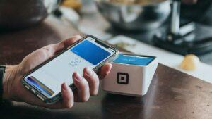 8 Aplikasi Dompet Digital Terbaik yang Cocok untuk Anak Muda