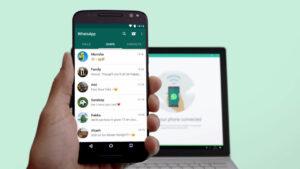 WhatsApp Siapkan Emoji Reaction, Kirim Pesan Lebih Menyenangkan?