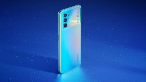 OPPO Konfirmasi Perilisan K9 Pro Pada Tanggal 26 September