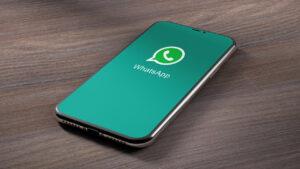 Cara Hapus Status WhatsApp Sendiri dan Orang Lain