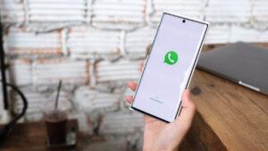 Cara Mematikan Last Seen WA di Android dan iPhone