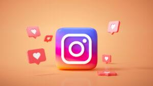 3 Cara Menyembunyikan Like di Instagram dengan Mudah